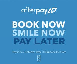 afterpay payment plans