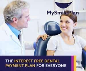 my smile plan payment plan