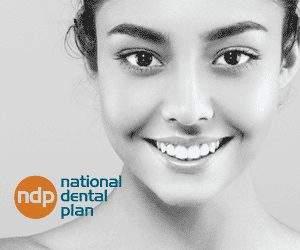 national dental plan payment plan