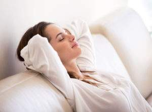 relieve your pain to sleep better