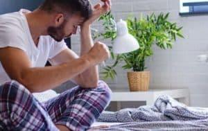 sleep disorder clinic sydney