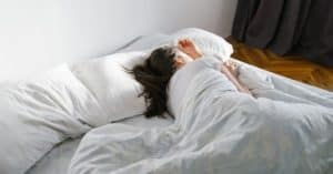treatments of sleep apnea