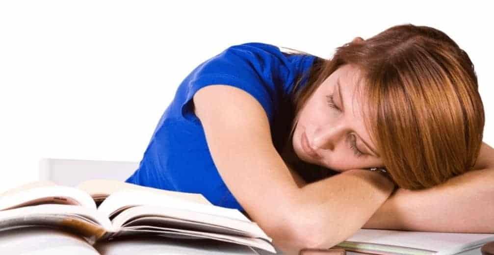 sleep study in australia