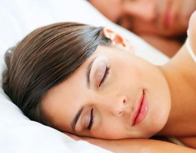 botox for snoring treatment