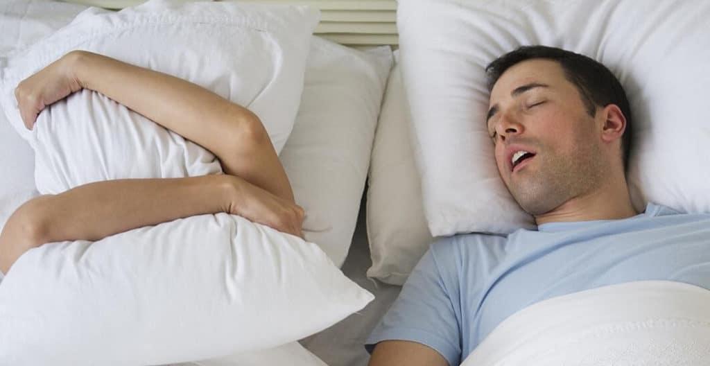 botox for snoring