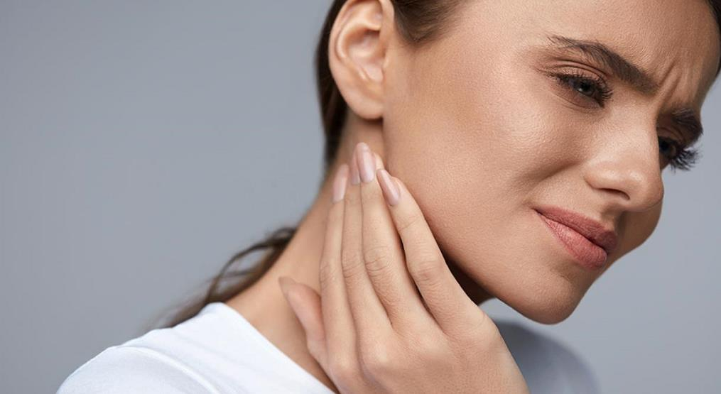 misaligned jaw causes and treatment