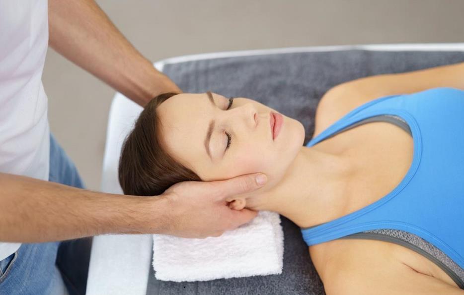 treatments of tmj ear fullness