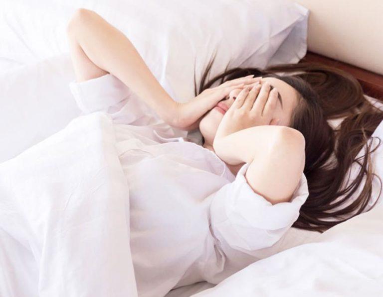understanding sleep apnea and weight gain