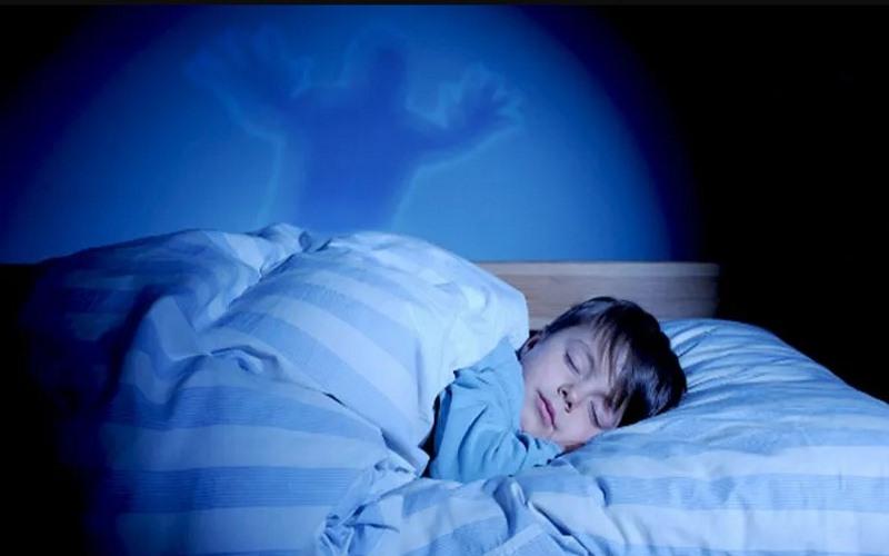 sleep paralysis symptoms and causes