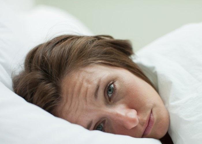 insomnia specialist